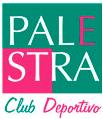 Logo Gimnasio Palestra Rivas